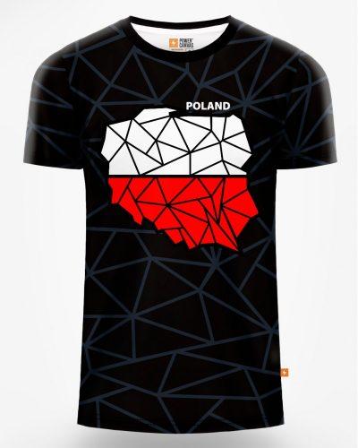 koszulka-meska-poland-2