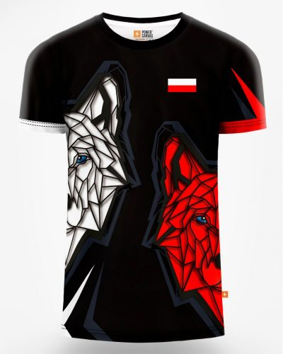 koszulka-meska-wilk-1
